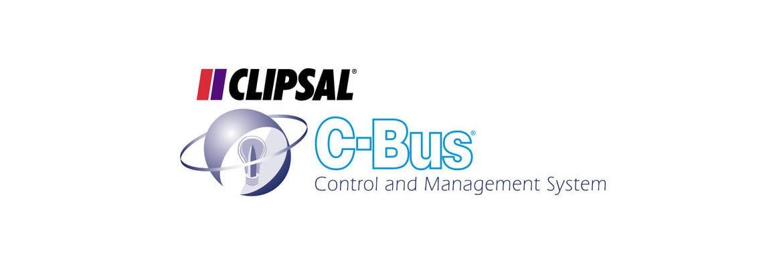 CBus Control & Manage_CMYK.FH9