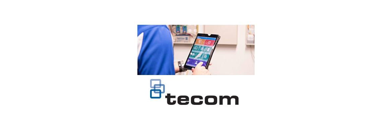 Tecom-4