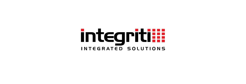 Integriti Logo 1
